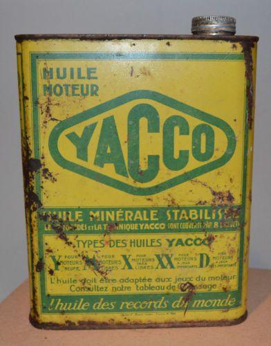 Ancien-Bidon-YACCO-Huile-Moteur
