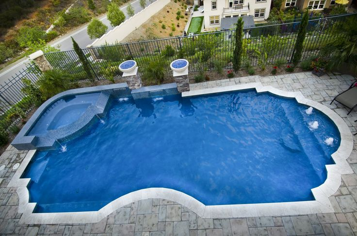 Top 25 Ideas About Swimming Pool Prices On Pinterest Luxury Pools Pool Games And Ux Ui Designer
