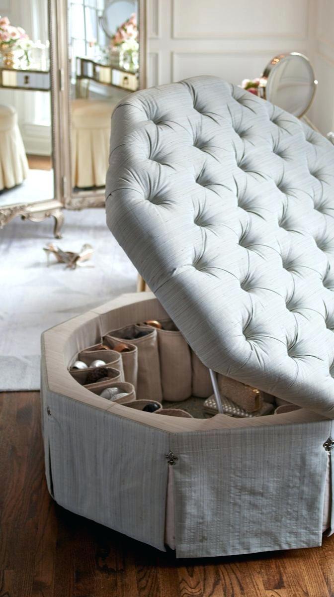 15 DIY-Möglichkeiten, um Ihr kleines Schlafzimmer zu ebnen