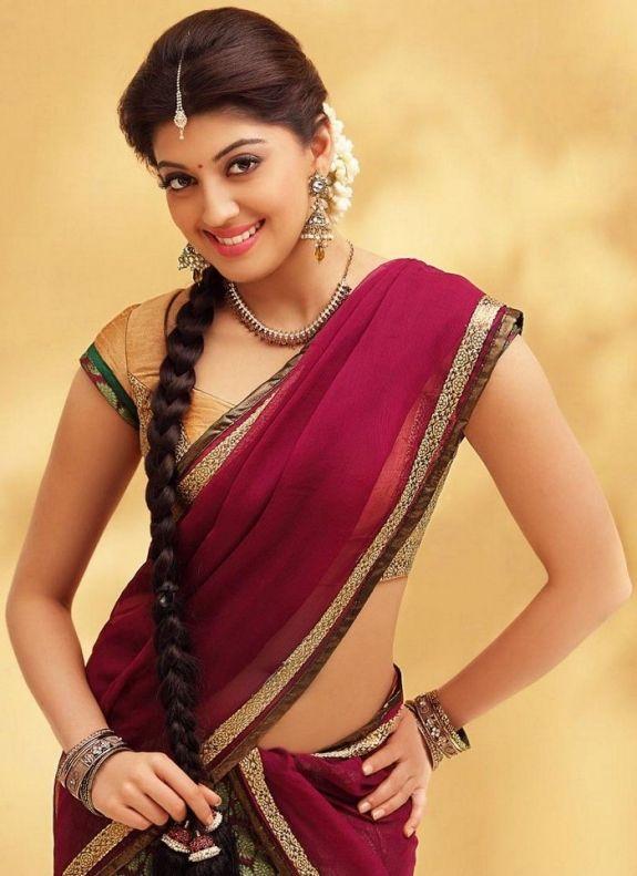 tamil-actress-pranitha-subhash-photoshoot-gallery01.jpg (575×791)