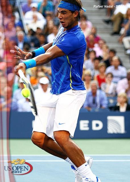 17 Best images about RN on Pinterest | Wimbledon 2013 ... Rafael Nadal Wimbledon Wallpaper