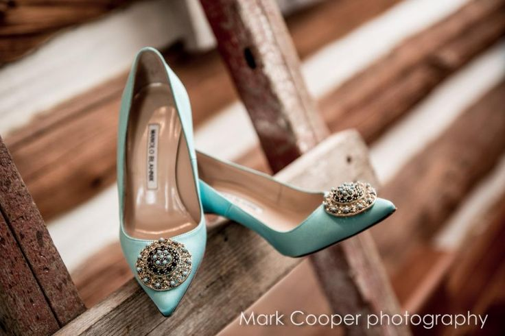Stonefields Wedding |Andrea, Mark Cooper Photography|http://www.markshots.com #weddingshoes