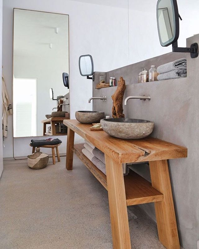 Cuba de apoio modelo Pedra de Rio para catálogos e preços click no link abaixo. https://drive.google.com/open?id=0B9LHbjFsC8X8bndFc0xPTUpiTG8 #pedraderio #rústico #homedecor #home #casa #arquitetura #arquiteto #decoração #decoracaodeinteriores #designdeinteriores #marmerbutik