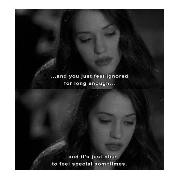 Sick Sad World Liked On Polyvore Featuring Pictures Quotes
