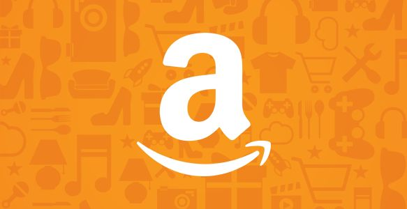 Ian's Affiliated Amazon Goods – Most Of What YOU are Looking for in one site