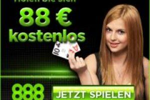 Lotto online australia