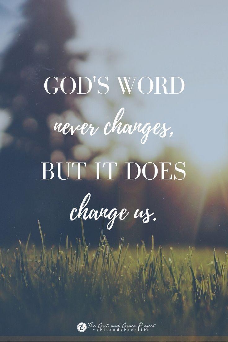 A Womans Faith Women And Faith Bible Study Women Of Faith
