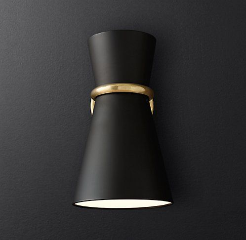 17 Best images about //Lighting on Pinterest Lighting, Pendants and Floor lamps