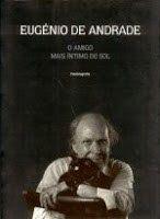 JMF Livros Online: Fotobiografia de Eugénio Andrade + Rapariga Apanha...