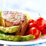 4 Things You Should Know Before Starting a Carbohydrate Free Diet
