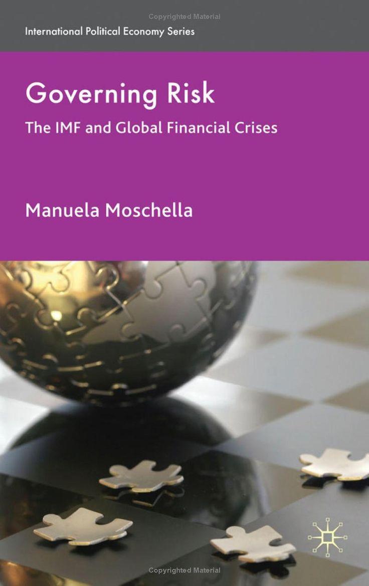 Pin On International Monetary Fund