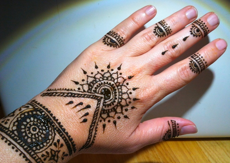 Mehndi Henna Designs S : 13 best henna by paula focazio art & design images on pinterest