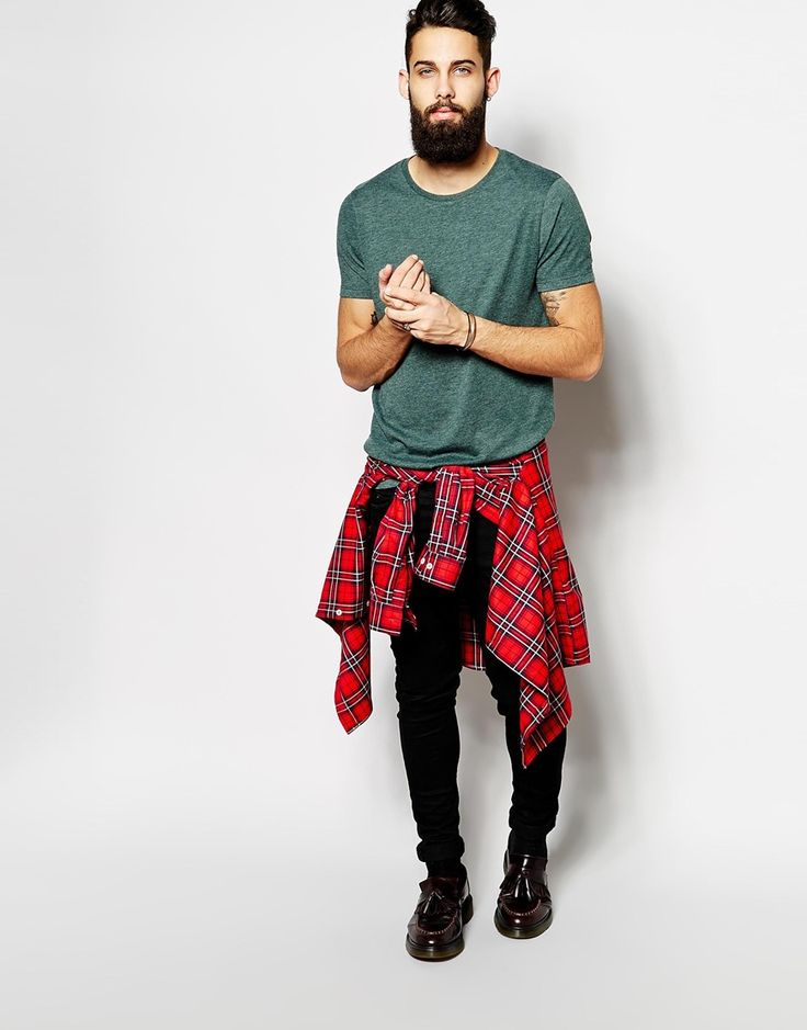 17 Best Images About Redflannel On Pinterest Plaid Flannel The Internet And Shirts