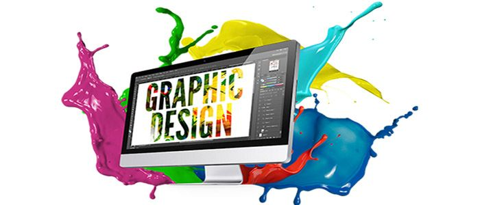 WebDragons is the best Graphic Design Company in Chennai.We offers you a one-stop solution for all your creative and corporate needs all over the world.