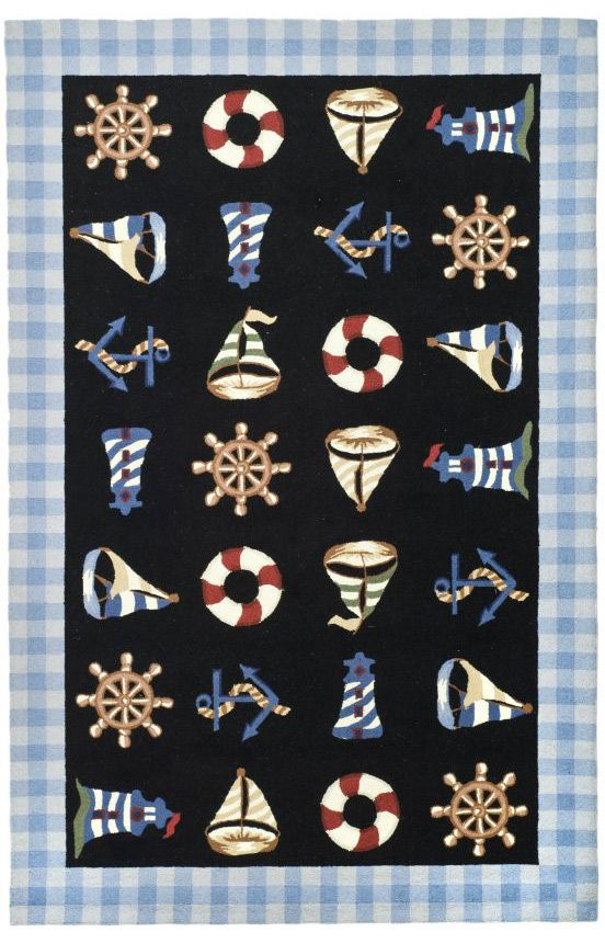 17 Best Images About Nautical On Pinterest Vinyl Banners