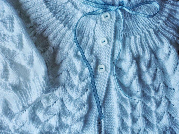 Receitas e PAP de blusa, cachecol, mantas, casaco, meia, xale que acho na Net e divido com vocês.