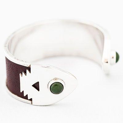 Bracelet du Chaman