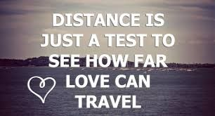 quote about love for her,quote about love for him,quote about love deep #flychord #flychordpiano