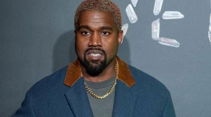Kanye West To Run For President In 2024 Hip Hop Artists Kanye West Songs