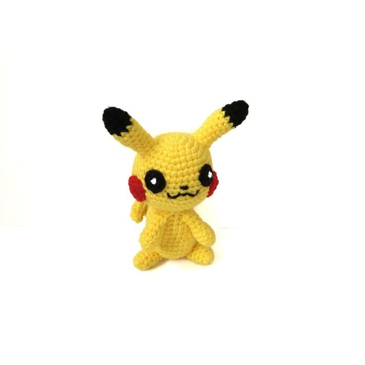 Las mejores Más de 50 imágenes de Pokemon de Sylvia Ciric en ...