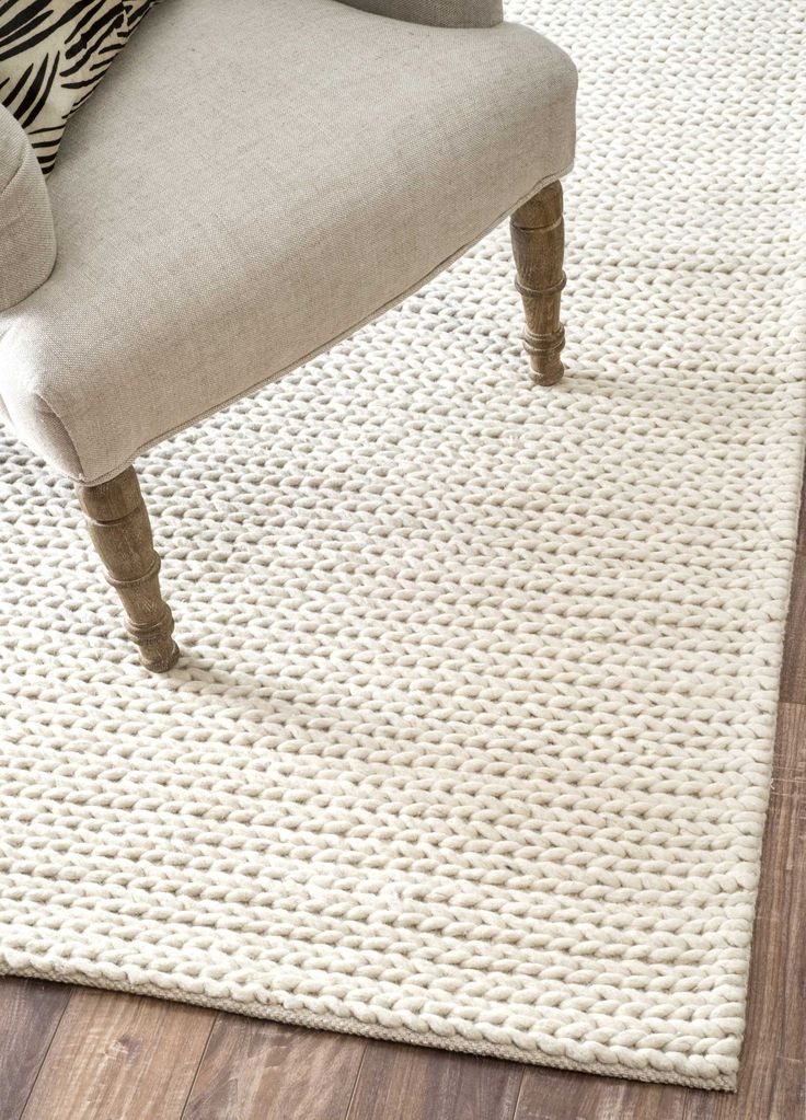 25 best ideas about neutral rug on pinterest living for Area carpets and rugs
