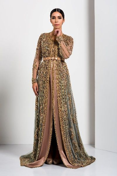 Image result for moroccan costumes for sale