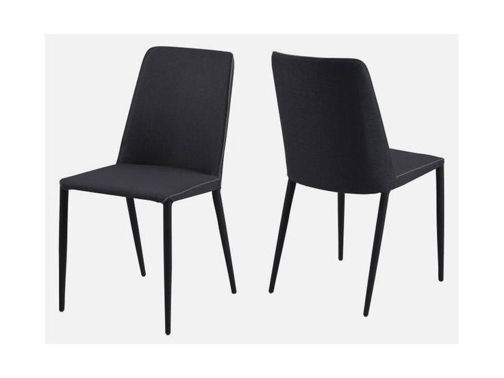 Krzesło Avanja — Krzesła Actona — sfmeble.pl