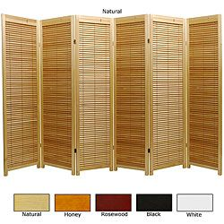 39 best room dividers images on pinterest