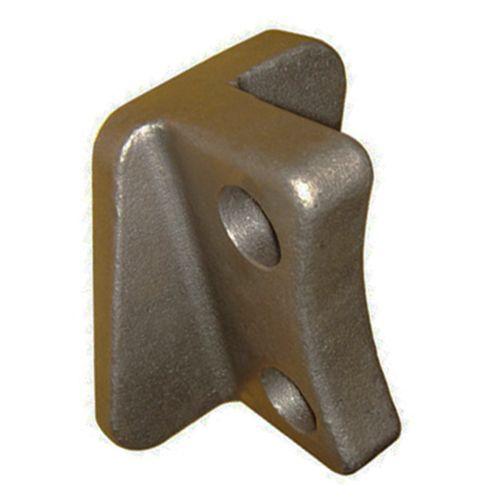 Custom Lost Wax Casting Steel Parts