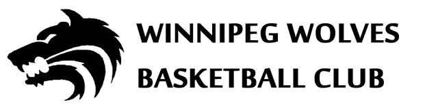 Winnipeg Wolves Basketball Club Announce Initial Tryouts for 2017-18 Season   The Winnipeg Wolves Basketball Club has announced their tryout schedule for the upcoming 2017-2018 club basketball season. Details include...Important Notes for All Athletes Attending Tryouts:  Location: Linden Woods Community Centre  414 Lindenwood Dr W Winnipeg MB  Open ID camps run from Friday August 11 2017 to Sunday August 13 2017   There will be a charge of $25 per player  Must be paid at the initial tryout…