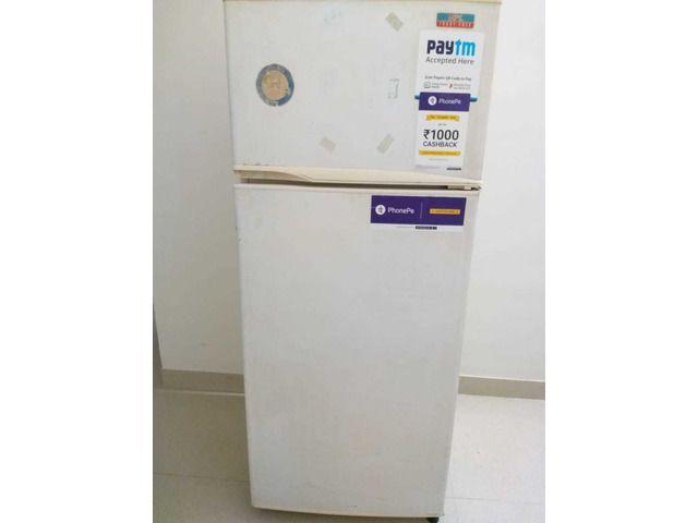 Bpl Fridge Fridge Home Appliances Things To Sell