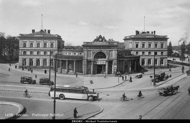 DW_swiebodzki_1935_autobus.jpg