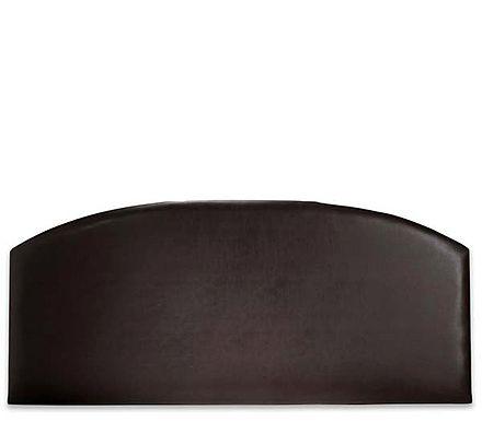 Joseph Madrid Faux Leather Headboard Finish: Faux Leather Sizes: Small single headboard: W75cm Single headboard: W90cm Small double headboard: W120cm Double headboard: W135cm Kingsize headboard: W150cm Superking headboard: W180cm http://www.comparestoreprices.co.uk/headboards/joseph-madrid-faux-leather-headboard.asp