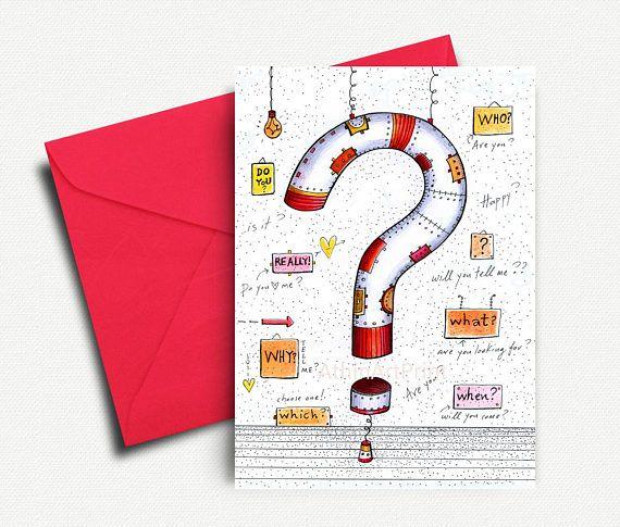 Printable Love Card Friendship Card Love Greeting Cards