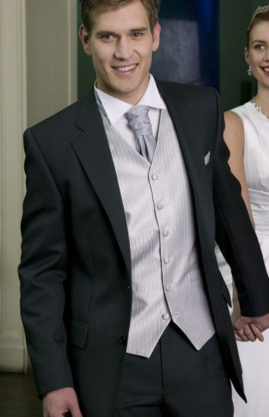Wedding Suit Hire in Wexford