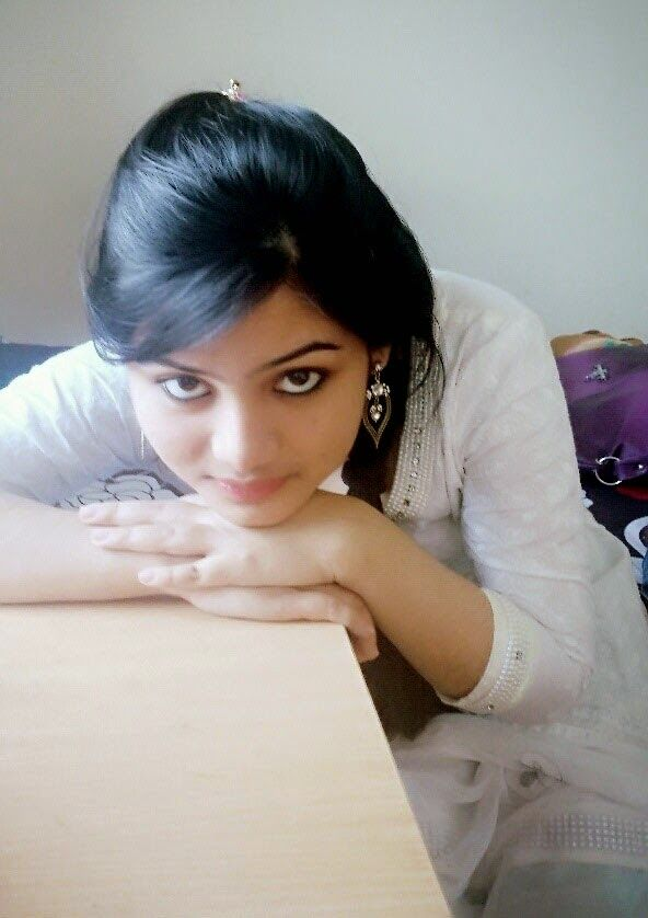 Bangladeshi girl for dating