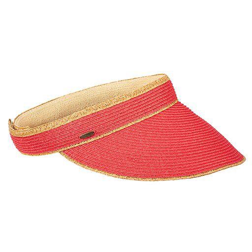 https://lushwear.co.za/accessories/scala/scala-hats/