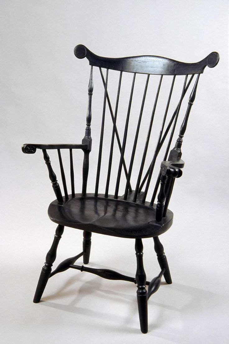 Queen anne chair history - 31 Best Images About A History Of Chairs On Pinterest Armchairs Furniture And Wassily Chair