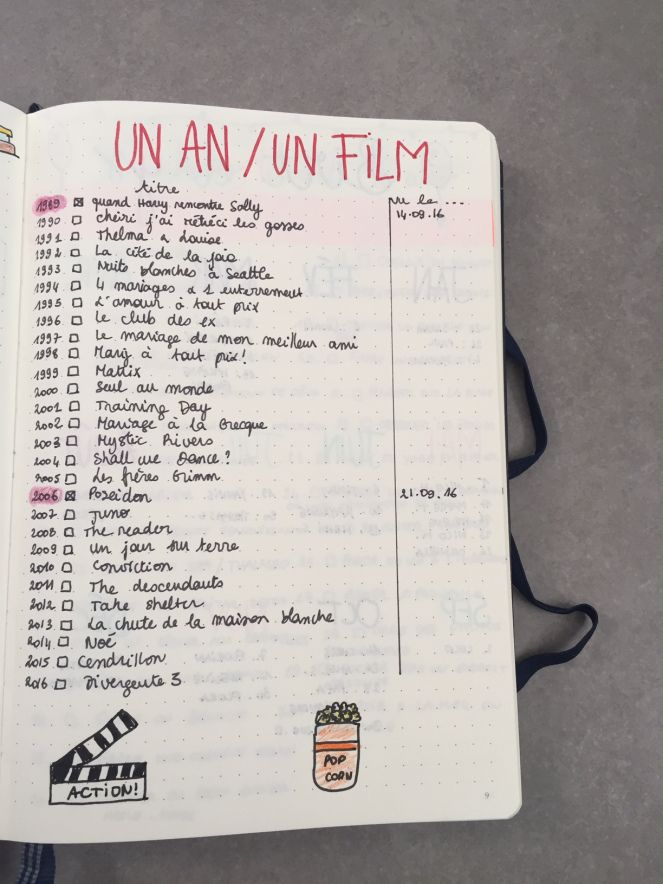 iventetaplume-new-bujo-nov16-films