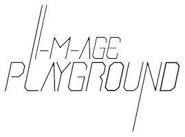 i-m-ageplayground Camera Shop