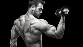 Get Symmetrical for More Muscle thumbnail