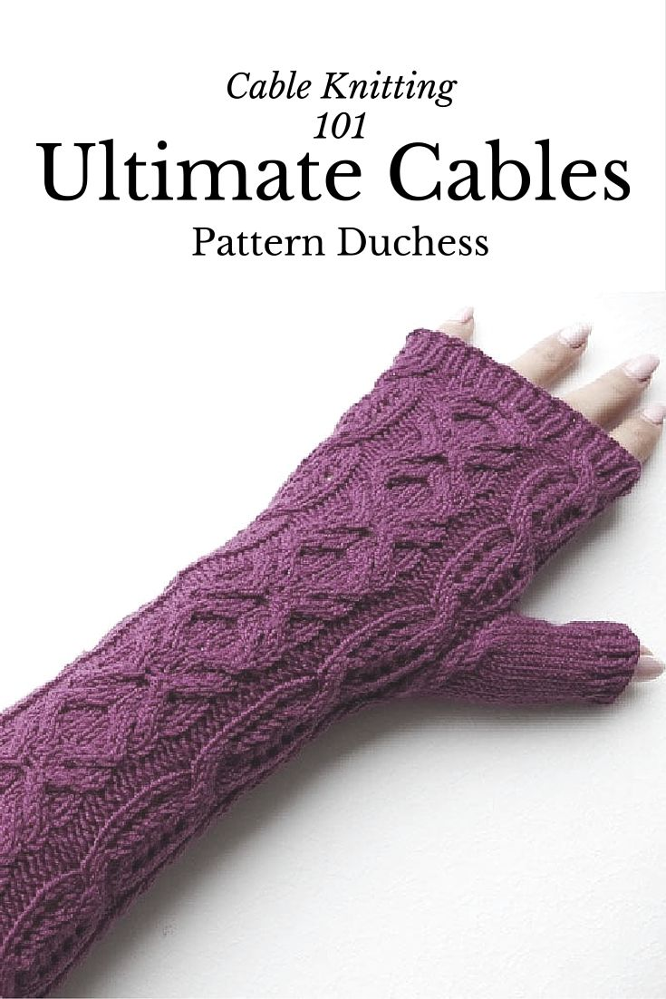 Ultimate Knitting Quiz : Best learn to knit images on pinterest knitting