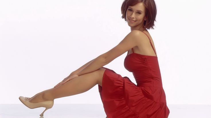Jennifer Love Hewitt Wallpapers Images Photos Pictures Backgrounds