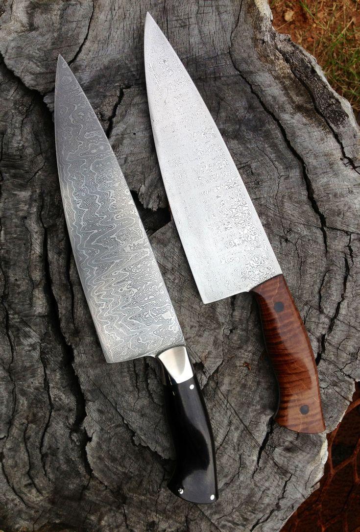 18 best kitchen knives images on pinterest kitchen knives chef knife gallery jason knight