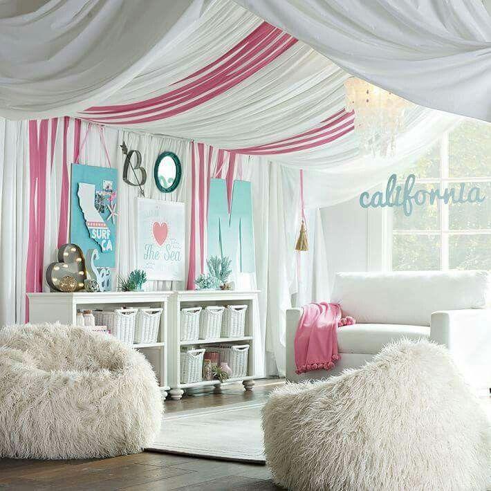 264 best Kids FurnitureBedroom Ideas images on Pinterest