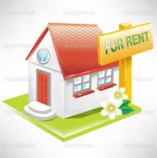 #mortgagebroker #mortgagecompanies