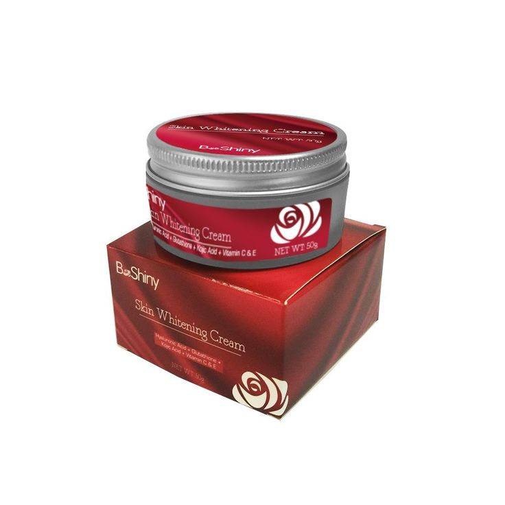 Skin Whitening Cream Face Lightening Cream with Kojic Acid Vitamin C Hyaluronic Acid. Best Brightening cream for Face Body Dark Spots Age Spots Anti Aging Anti Wrinkle moist hydrates 50g ** Check out this great product. (Note:Amazon affiliate link)
