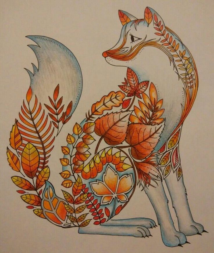 16 Best Adult Colouring Books Images On Pinterest