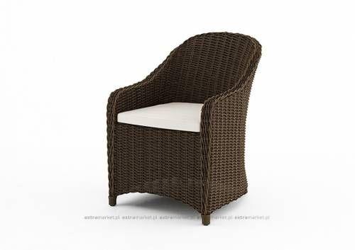 Fotel Leonardo Royal