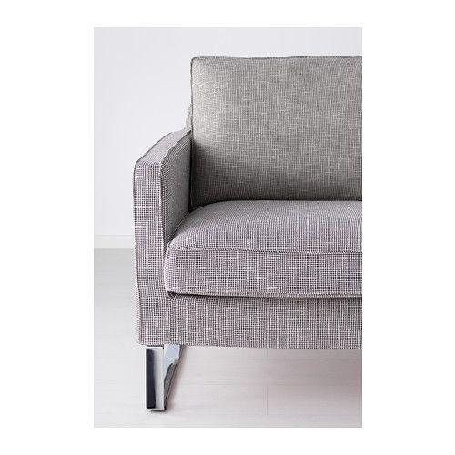 MELLBY Chair